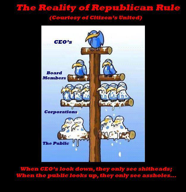Republicans_rule