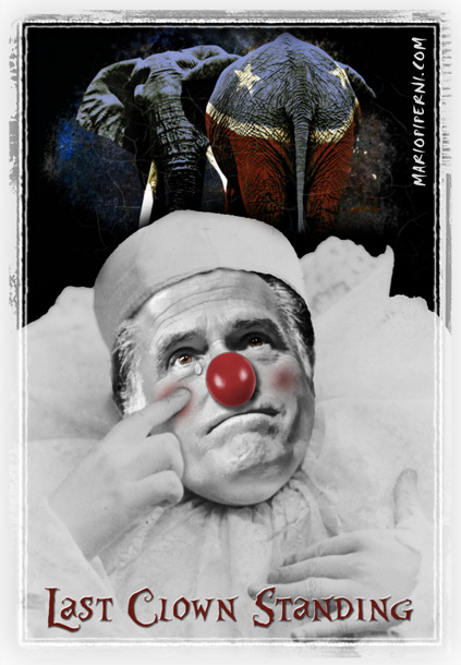 Romney-mario-clown
