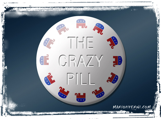 gop-crazy-pill