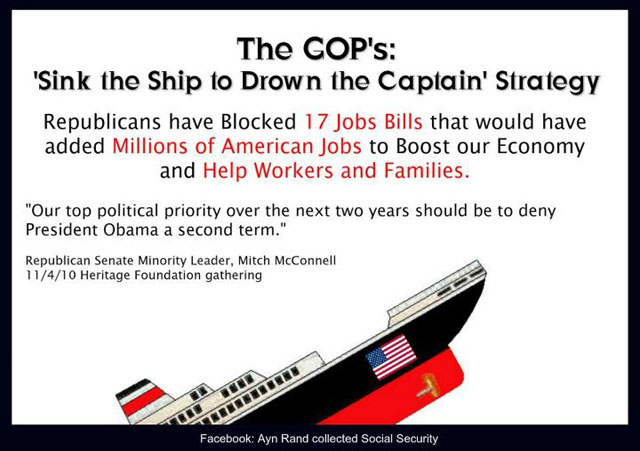 gop-sink-the-ship