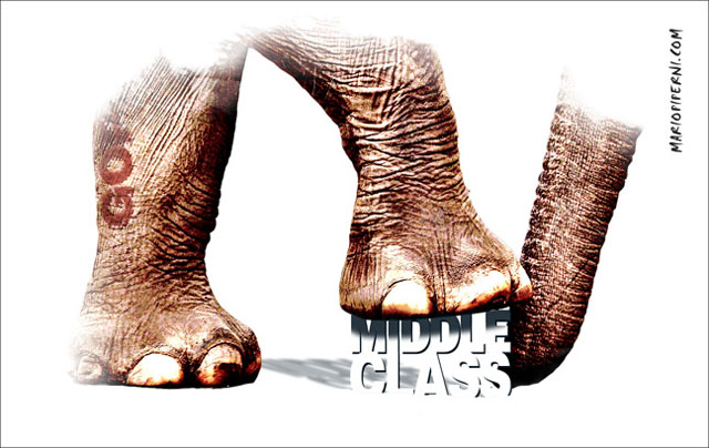 gop-stomps-middle