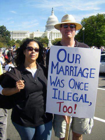 illegal-marriage-once