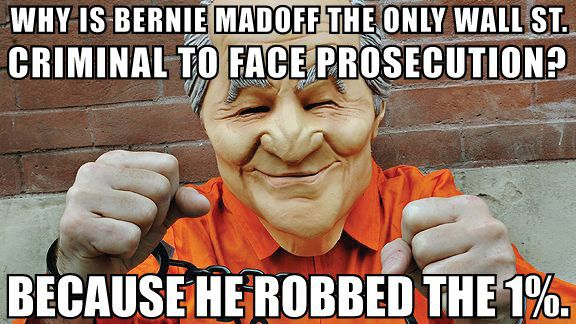 madoff-robbed-1-percent