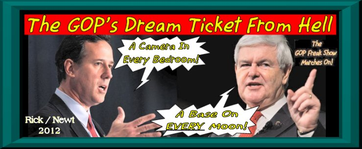 dream-ticket