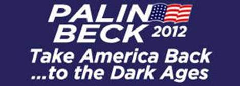 palin-beck-dark4