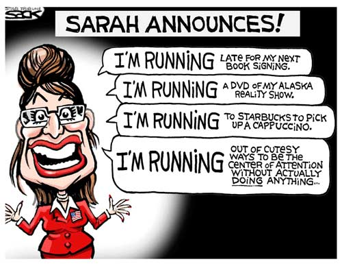 palin-sack-running