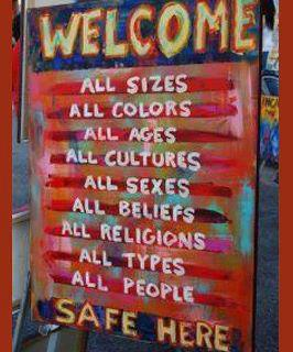 people_welcome