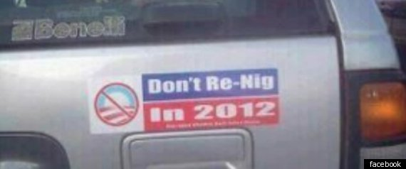 re-nig-sticker