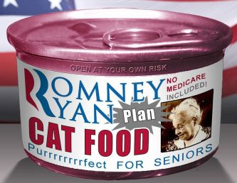 romney-catfood