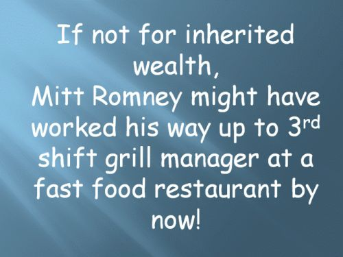 romney-fast-food-manager