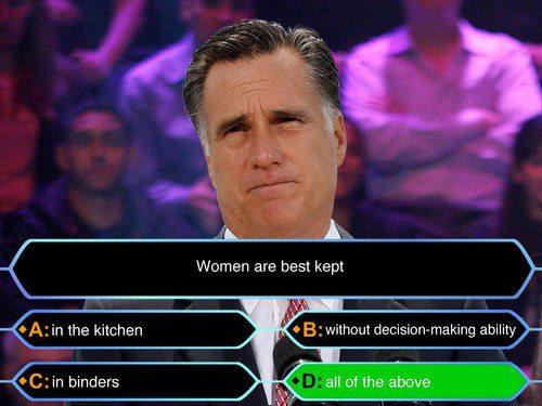 romney-game-show