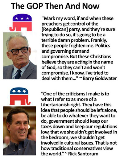 santorum-v-goldwater