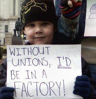 unions-kid-factory
