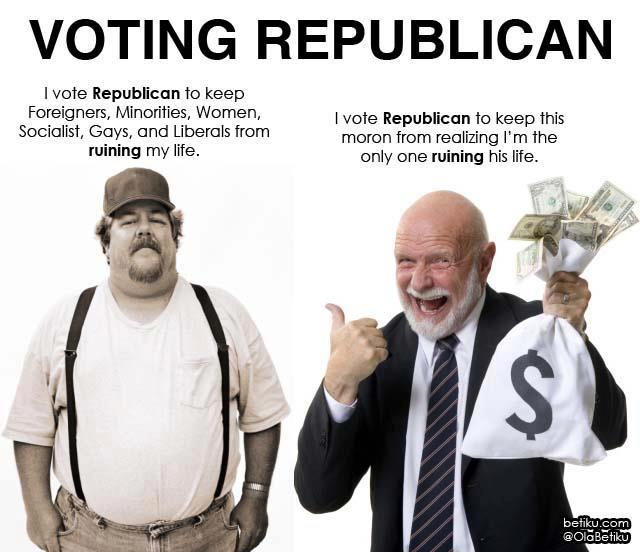 vote_repub